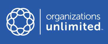 Organizations Unlimited